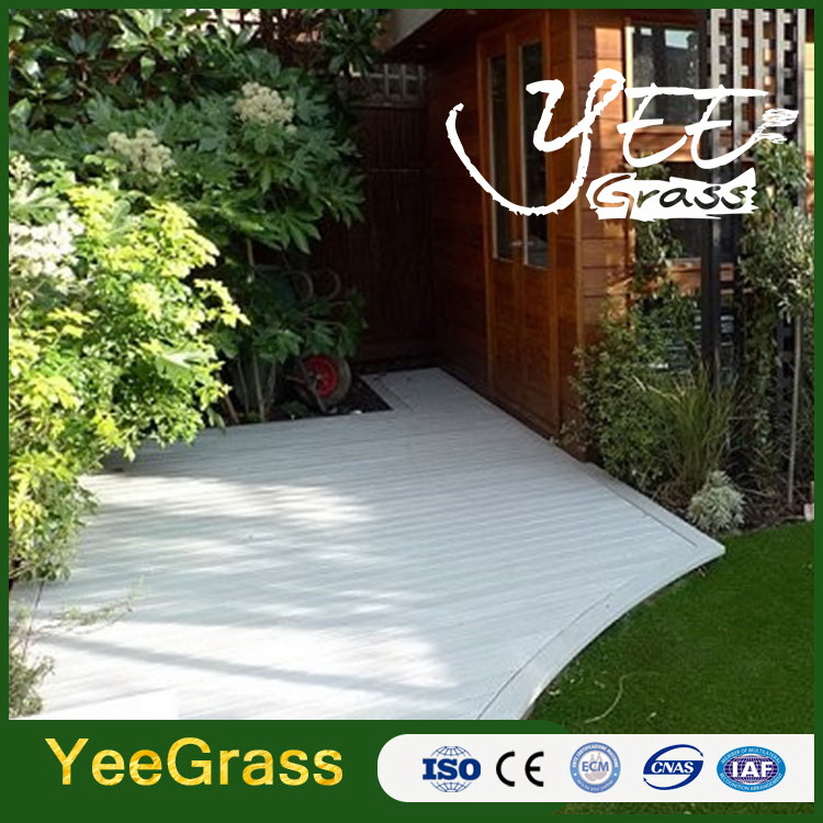 Best quality manufacture test landscaping grass carpet