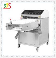 Fish Chopper/Fish cutting machine