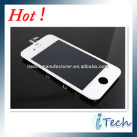 For iPhone 4s screen ,for iphone 4s motherboard unlocked