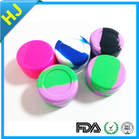 Popular Sale silicone food container for export