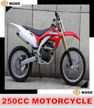 250CC Dirt Bike kawasaki Dirt Bike