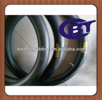 Motorcycle inner tube/ china tricycle tube /bajaj tuk tuk spare parts