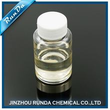 PIB/950 cheap good thermal stability ethylene propylene monomer