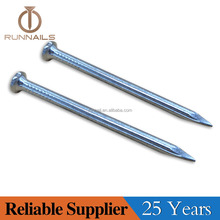 **Your Professional Concrete Steel Nails Factory** --25 Years--Click Us!!!!