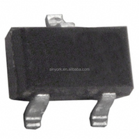 GT120NWS, SOT-323, N-Channel Enhancement Mode MOSFET
