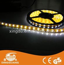 Rational Construction smd 5050 rgbw led strip