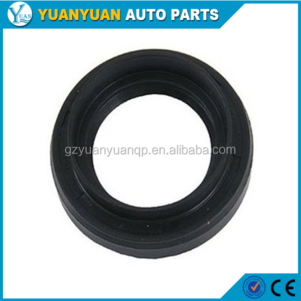 9031134023 Front Right Axle Shaft Seal for Toyota Corolla Toyota Celica Toyota Echo 1995 - 2008