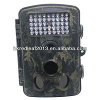 New design hunting trail camera wildlife cameras with great price