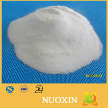 food preservative Sodium hydrogen acetate E262(II)