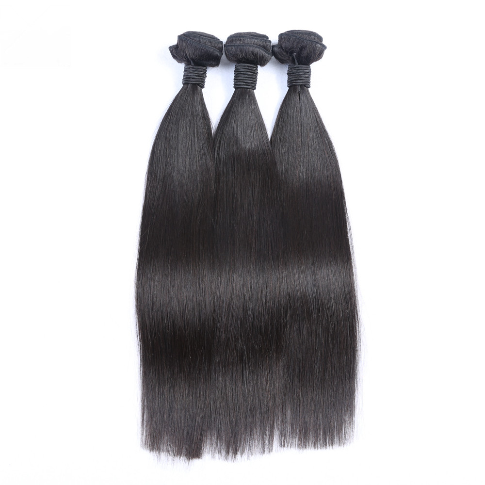 100% virgin human brazilian <strong>hair</strong> wholesale in alibaba uk