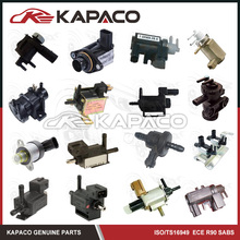 Chinese hot selling competitive price auto spare parts dubai