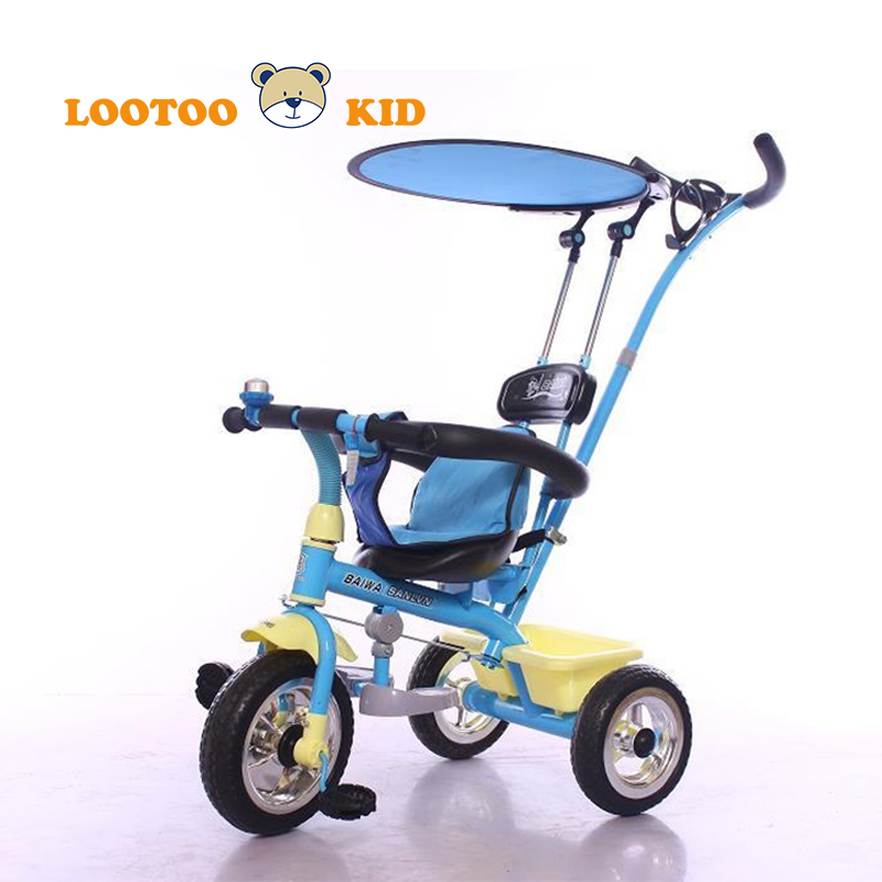 2016 hot sale alibaba supplier baby tricycles pioneer