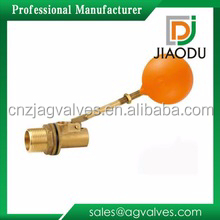 hot sale high quality factory price cw614n brass/copper bathroom water tank fitting