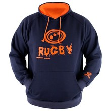 2018 New design Rugby Hoody