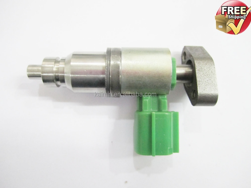 fuel injector orm 17520-AE050 17520-AE051
