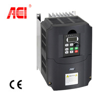 Frequency inverter vector 11kw for textile machine/vector DC/AC inverter/converter