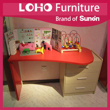 Fashion Design Kid/Children Study Desk From LOHO Furniture
