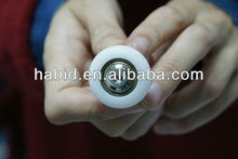Plastic Nylon Ball Bearing Roller Assembly & Nylon Ball Bearing Roller & Nylon Bearing Roller
