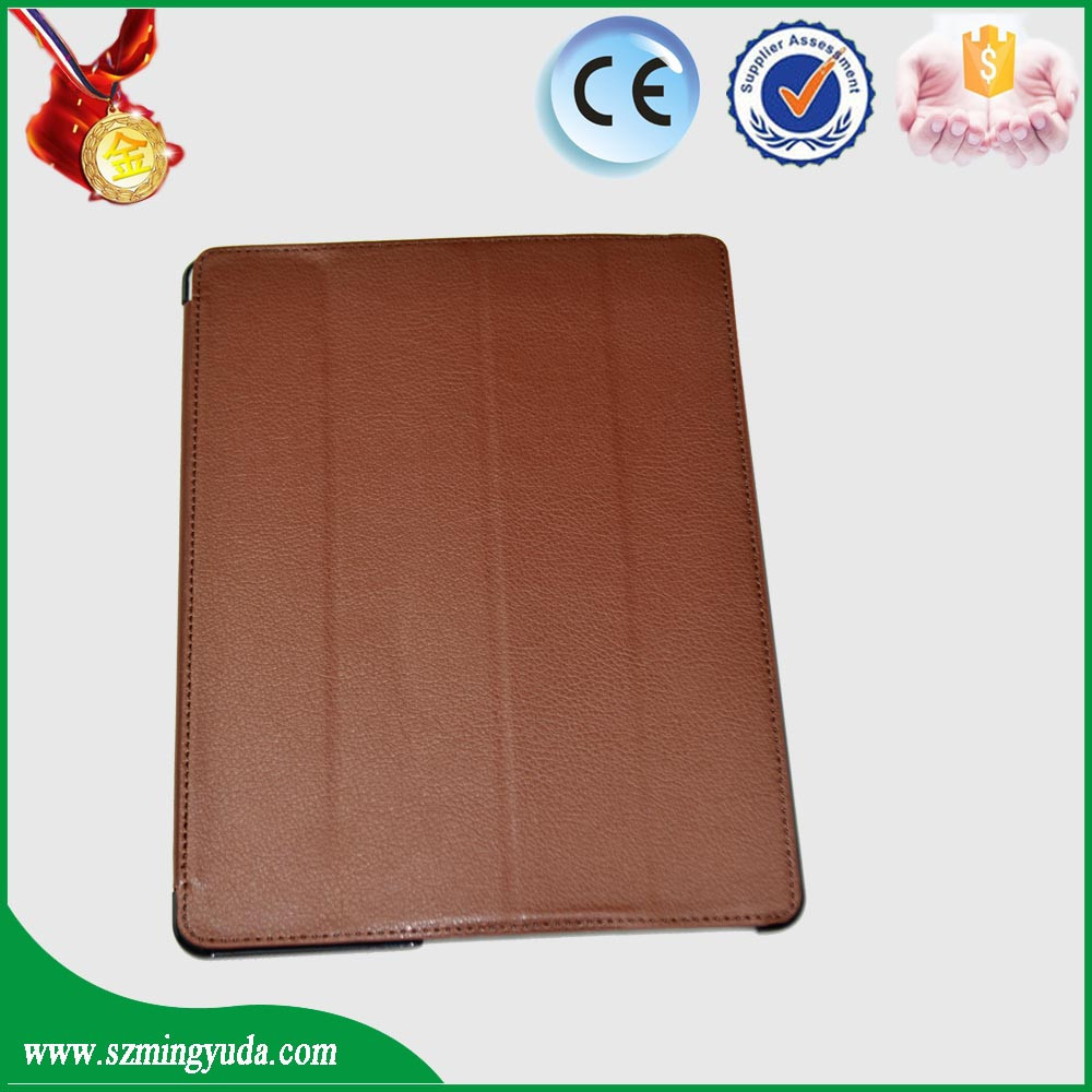 promotion 7 Inch Tablet Case, Leather Case For Ipad mini, Tablet Cover
