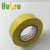 high quality cheapest price wonder tape / pvc electric tape