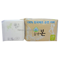 Feminine hygiene pants sanitary pads for women use in period thin and breathable napkins