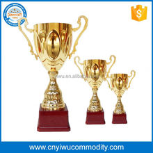 tennis ball trophies cups,ceiling medallion for trophy awards,tennis ball trophies