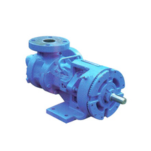 Vcb Internal Gear Pump ( Oil Fuel Diesel )/Heavy Fuel Oil Gear Pump Viking Pump
