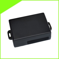 Mini Car GPS Tracker GPRS&GSM GPS Tracker
