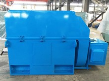 Large size ac electric motor 1000KW price