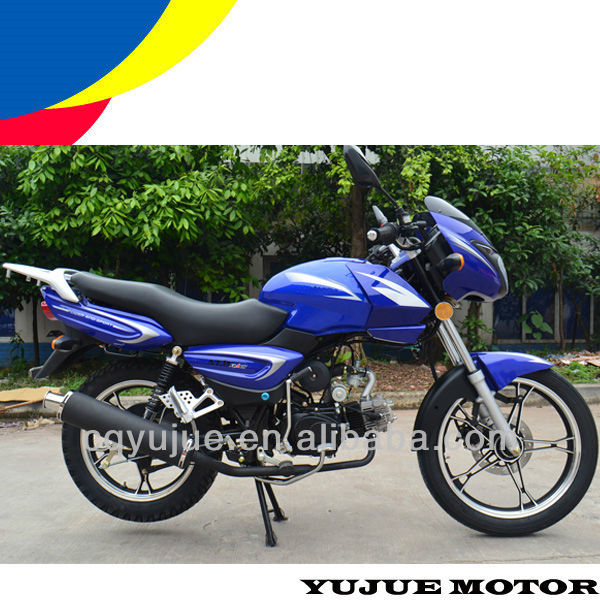 Price Of Mini 110cc/120cc Street motorbikes For Sale Made In China