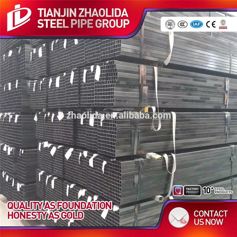 mild steel seamless pipe low carbon steel pipe steel casing pipes for water wells