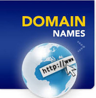 High Traffic Domain Name