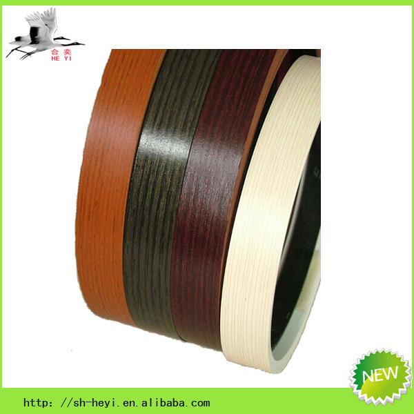 Vinyl Countertop Edge Banding : ... Plastic Shelf Edge Banding,Pvc Countertop Edge Product on Alibaba.com