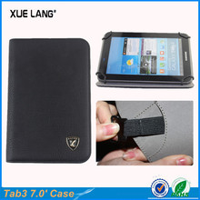 universal case for SamSung/universal tablet case for samsung galaxy/7 inch 8 inch universal tablet case