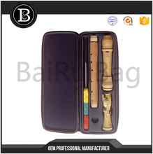 High Quality EVA Musical Instrument Carrying tool hard Case