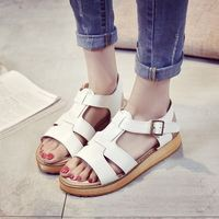 2015 leather woman casual shoes, the new women shoes,shoe vendors