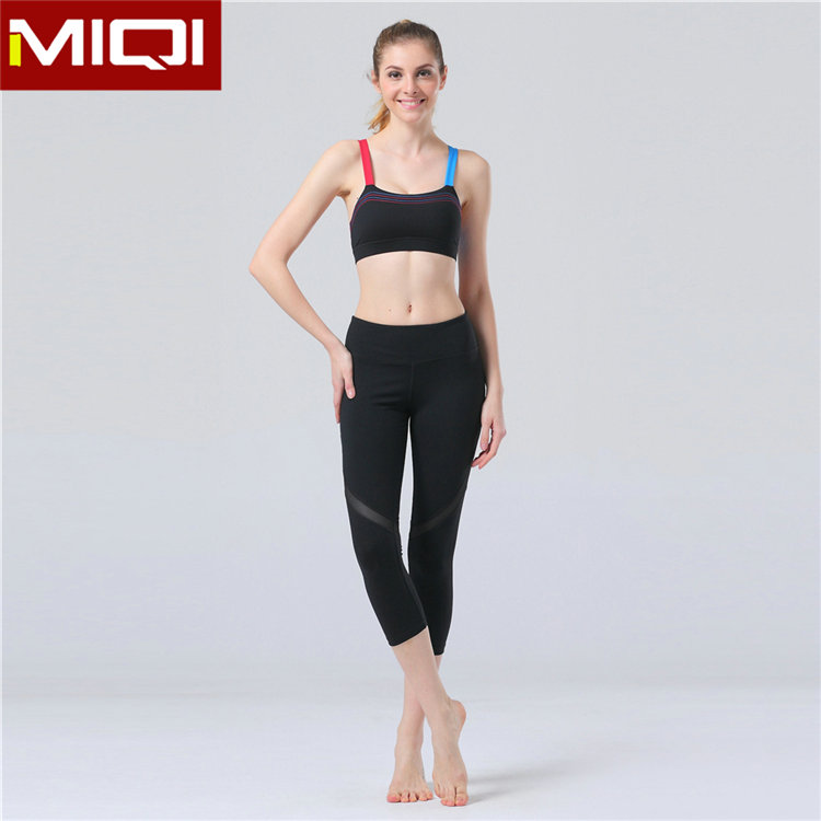 Cheap import products healthy yoga wear buy wholesale direct from china