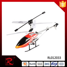 2016 new products china model airplanes