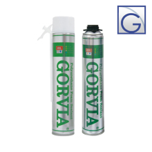 GF-series ITEM-M soundproof spray foam