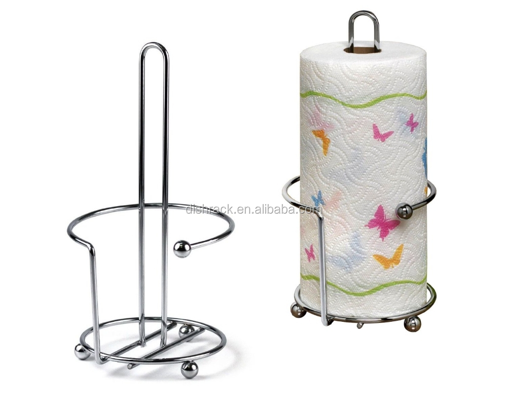Paper towel holder for bathroom bathroom paper towels for Bathroom napkin holder
