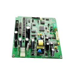 Electronic customized Develop PCBA for Fuze like Smart Credit Card pcb board assembly, pcb manufacturer in Shenzhen