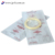 High quality plain male latex condom from China condom factory