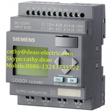 wholesale Best Price Small Order Accept Siemens Logo Plc