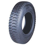 Light and mini truck bias tires for sale, Chinese tyre manufacturer TOP TRUST brand