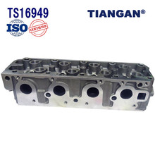 New arrival cylinder head for daihatsu