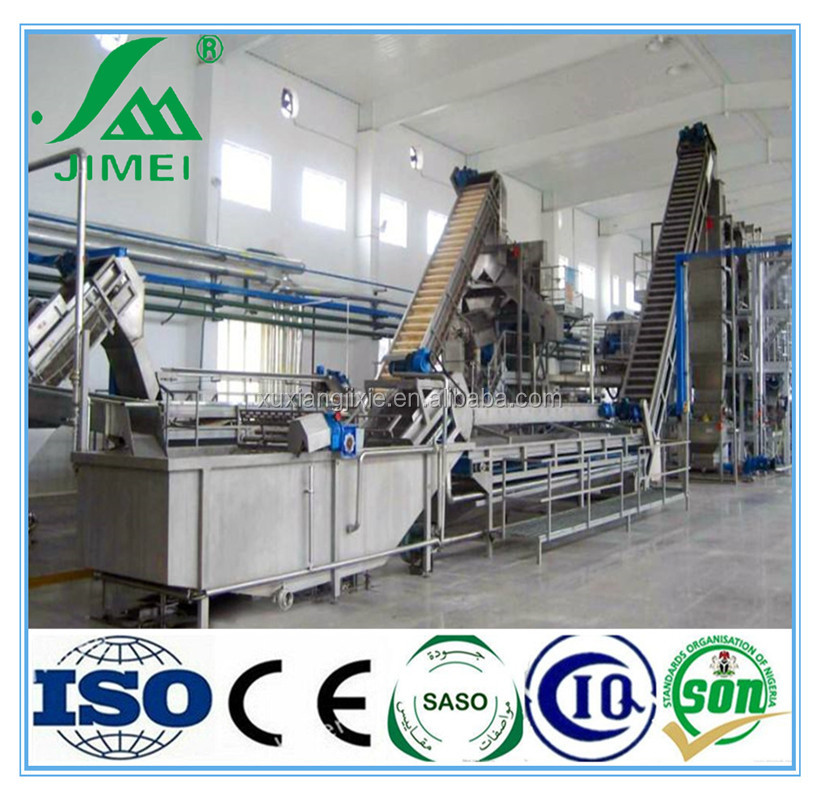 fruit juice processing plant equipment