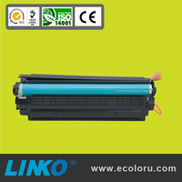 Novelties Wholesale Cheap Toner Cartridge be used for HP