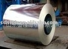 Hot Rolled Galvanized Steel Plate