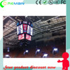 /product-detail/europe--4-side-advertising-tv-show-led-stadium-billboard-screen-indoor-p4-p5-p7-p8-60289697171.html
