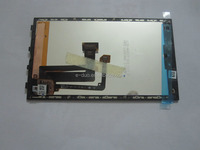 For BlackBerry BB Z10 lcd screen + touch digitizer panel replacement
